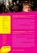 VIVIENNE WESTWOOD - Page 2