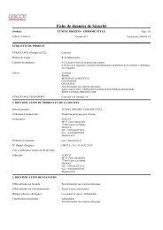 tuning origins - chrome style - Accueil - Société - Produits - Contact ...