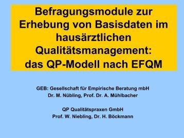 """Vortrag M. Nübling, DEGAM Potsdam 2005"" als PDF"