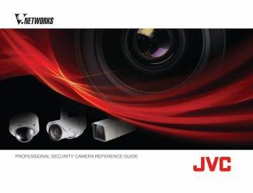 JVC-Brochure_Interior_5 copy