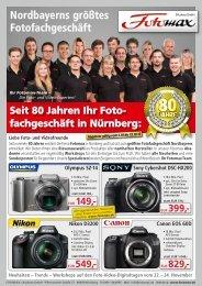 Panasonic Lumix DMC-G3 - Fotomax