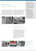UNI LIFT - Siems & Klein - Seite 3