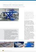 UNI LIFT - Siems & Klein - Seite 6
