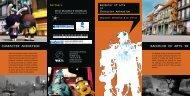 Brochure The Animation Workshop (pdf) - VIA University College