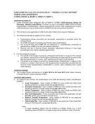 ENG - United Overseas Bank Malaysia