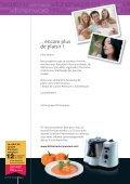 Téléchargement PDF - Singer - Page 2