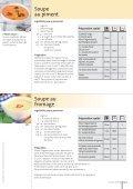 Téléchargement PDF - Singer - Page 7