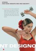 NT Designo Standard Brochure - Roto - Page 4