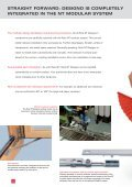 NT Designo Standard Brochure - Roto - Page 6