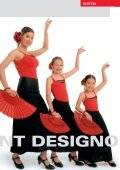 NT Designo Standard Brochure - Roto - Page 7