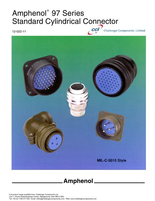 25 Blue Vinyl Step Down Butt Splice Connectors 10-12 to 14-16 Gauge Adapter