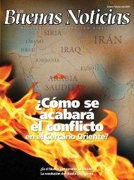 ¿Cómo se acabará el conflicto
