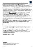 AZAV 2012… - proCum Cert GmbH - Seite 2