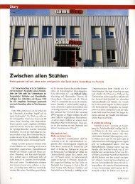 International Games Magazine (pdf – 2,9 MB) - Achim Fehrenbach