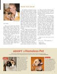 DAVID DUFFIELD - PAWS Chicago - Page 5