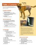 DAVID DUFFIELD - PAWS Chicago - Page 6