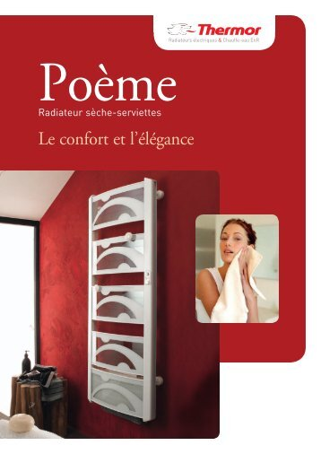 poeme pdf - Thermor