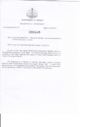 Circular No. 24399/A3/2010/ID dated 9.6.2011 - Department of ...