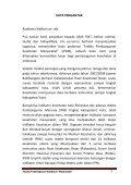Indeks Pembangunan Kesehatan Masyarakat - Page 3