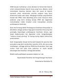 Indeks Pembangunan Kesehatan Masyarakat - Page 4