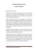 Indeks Pembangunan Kesehatan Masyarakat - Page 5