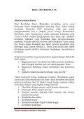Indeks Pembangunan Kesehatan Masyarakat - Page 7