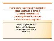 n - Oncologia Rimini