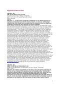 1qPYQVh - Page 2