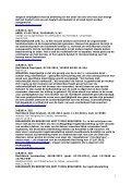 1qPYQVh - Page 3