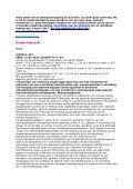 1qPYQVh - Page 4