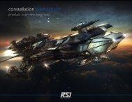 Constellation-Andromeda-V6