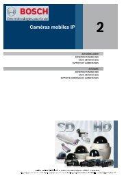 02-bosch-cameras-mob.. - AMS Technologies