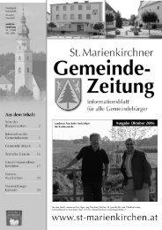 Datei herunterladen - .PDF - St. Marienkirchen bei Schärding