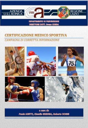 CERTIFICAZIONE MEDICO SPORTIVA.pdf