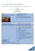 CERTIFICAZIONE MEDICO SPORTIVA.pdf - Page 6