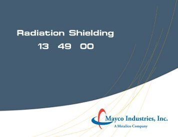 Radiation-Booklet