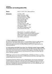 PHR 20131114.pdf - Öckerö kommun