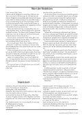 Heft 73 - Deutsch-Kolumbianischer Freundeskreis eV - Seite 2