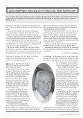 Heft 73 - Deutsch-Kolumbianischer Freundeskreis eV - Seite 6