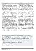 Heft 73 - Deutsch-Kolumbianischer Freundeskreis eV - Seite 7