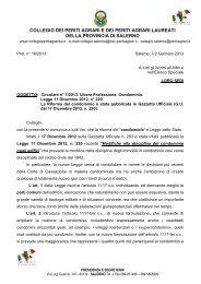 Circolare n. 7 del 9 Gennaio 2013 - Riforma del Condominio.pdf