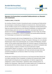 Als pdf-Dokument herunterladen (45KB) - Standard Life