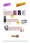 Page 1 - anna-oz technology - Page 7