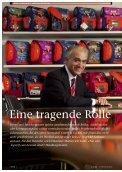 IM INTERVIEW - Alfred Sternjakob GmbH - Seite 2