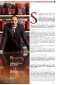 IM INTERVIEW - Alfred Sternjakob GmbH - Seite 3