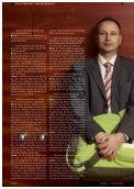 IM INTERVIEW - Alfred Sternjakob GmbH - Seite 4