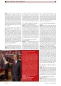 IM INTERVIEW - Alfred Sternjakob GmbH - Seite 6