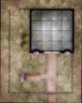 DT3 - Dungeon Tiles - Property Is Theft! - Page 4