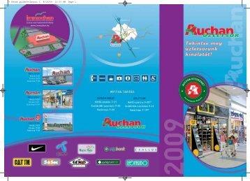5 Kecsk guide09:Layout 1 8/14/09 12:37 PM Page 1