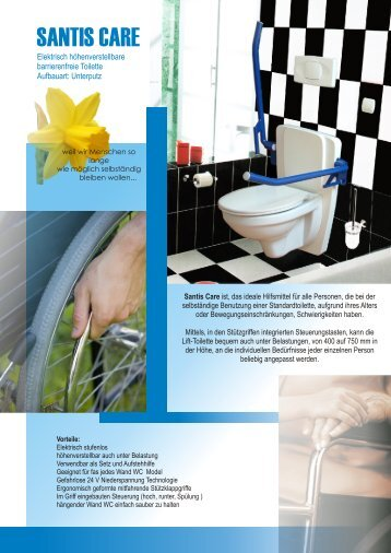 Produktbeschreibung (PDF: 2 Mb)